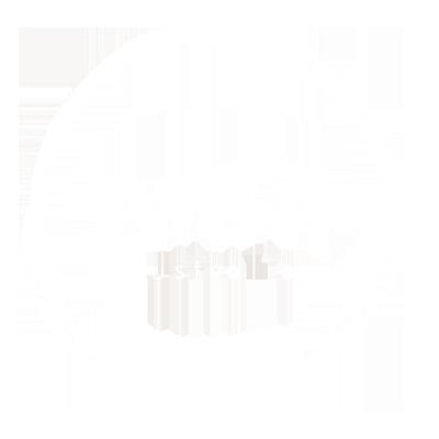 Nura Australia